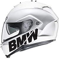 Suchergebnis Auf Amazonde Für Bmw Helm Aufkleber