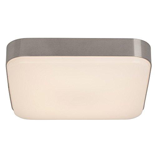 aeg-lampada-da-parete-e-soffitto-a-led-quadrata-1350-lumen-bianco-caldo-3000-k-22-w-34-x-34-cm