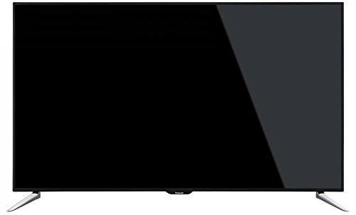 Television Panasonic TX-40C320E