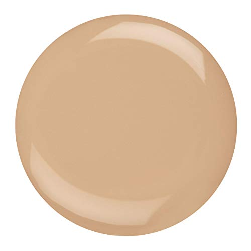 Barry M Cosmetics All Night Long Liquid Foundation - Cookie