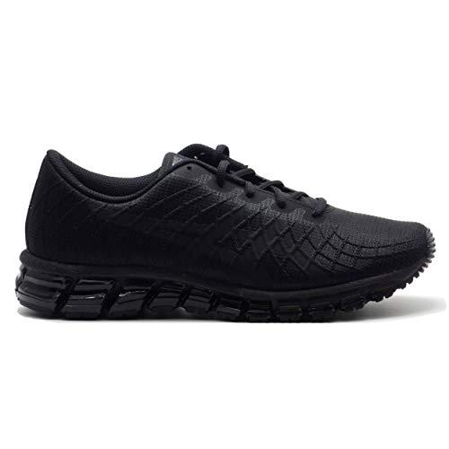 ASICS Chaussure de Running Gel Quantum 180 4-1021A104-001