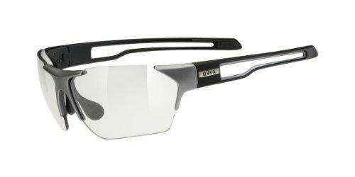 Uvex Sonnenbrille Sportstyle 202 V