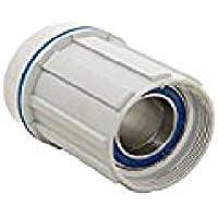 Fulcrum - Nucleo Casset.Racing Zero 11V Blanco HG