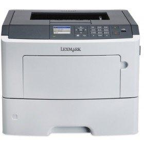 Lexmark Notebooks (Lexmark 35SC480 MS617dn Laserdrucker)