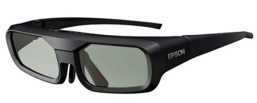 Epson ELPGS03 - Gafas 3D