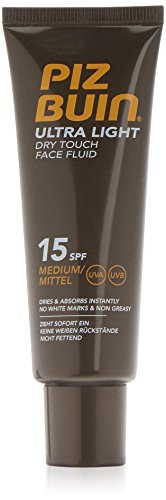 piz-buin-sonnencreme-ultra-light-spf15-5000-ml