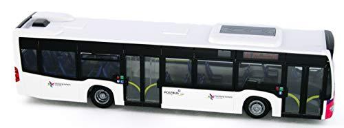 Rietze 73439 - Mercedes-Benz Citaro ´15 Postbus-Salzburg Verkehr (at) - 1:87