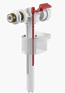 B Blesiya Mini Schwimmerventil F/üllventil Wasserventil Adapter f/ür Sp/ülkasten Wasserturm Pool usw DN8