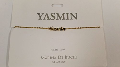 yasmin-named-marina-de-buchi-bracelet-gold-plated-by-sterling-effectz