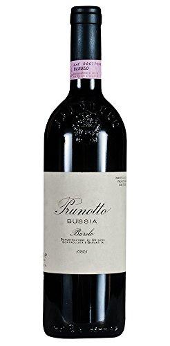 Barolo Bussia -PRUNOTTO- 2010 1,5 DOCG