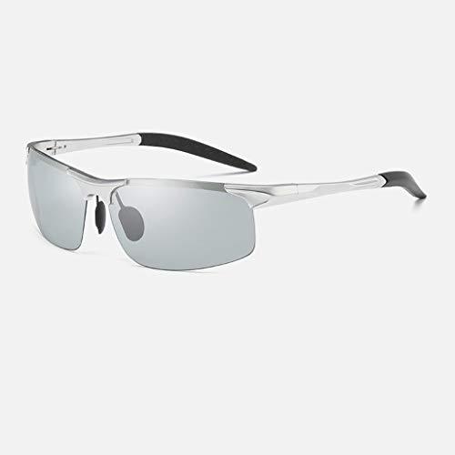 Herren sonnenbrillen Polarisierte Sport-Sonnenbrille. Polarisierte Sonnenbrille. Sonnenbrille. Sportbrillen. Sonnenbrille for das Laufen Radfahren Angeln Golf. Klassische Sonnenbrille. Superleichte Ra