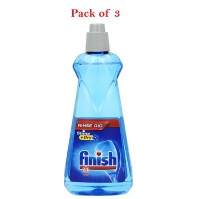 finish-dishwasher-rinse-aid-pack-of-3-552957-packaging-may-vary