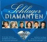 Schlager-Diamanten