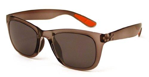 reebok-ree-flex-1-gris-lunettes-de-soleil