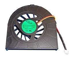 YDLan New CPU Cooling Fan For Dell Inspiron 15R N5010 M5010 series part numbers DFS531005MC0T F796 XSF-AB158659HS05B1185 Note The part may be different  available at amazon for Rs.1770