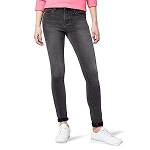 Levi's Damen Skinny Jeans 311 Shaping Skinny