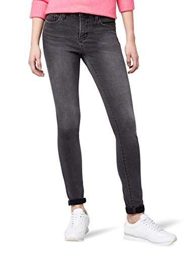 Levi's Damen Jeans 311 Shaping Skinny, grau/Grey Hat 0086, W32/L32
