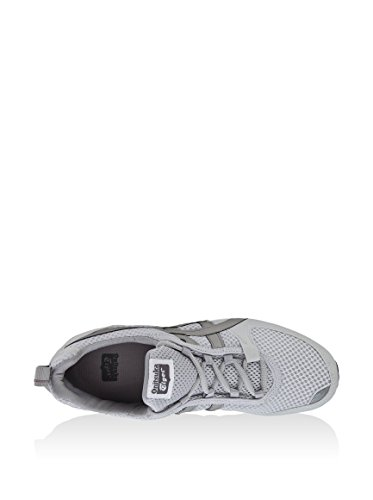 Onitsuka Tiger Sneakers Ult Racer Grigio