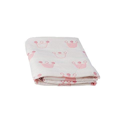 cozy-manta-de-algodon-organico-toalla-de-bano-de-gasa-muselina-de-6-capas-pink-crown
