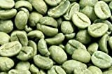 #2: green coffee beans good weight Management 1kg & green beans powder 100g