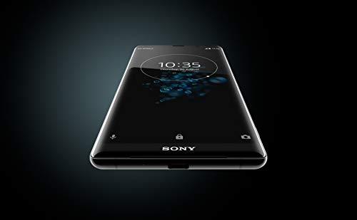 recensione sony xz3 - 31IRJDNufUL - Recensione Sony XZ3: prezzo e caratteristiche