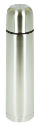 kingfisher-edelstahl-thermoskanne-1l-784890