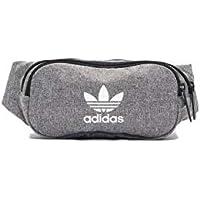 Suchergebnis auf Amazon.de für: adidas - Hüfttaschen ...