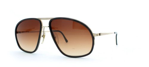 Dunhill Herren Sonnenbrille