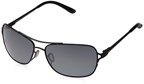 d2f97a4e8ce254 Protéger les yeux avec les bonnes paires de lunettes de soleil de ...