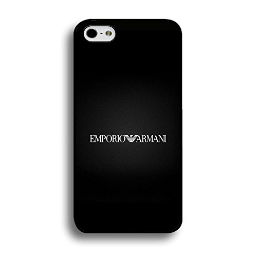 protective-armani-phone-case-cover-for-iphone-6-plus-6s-plus-55inch-armani-stylish
