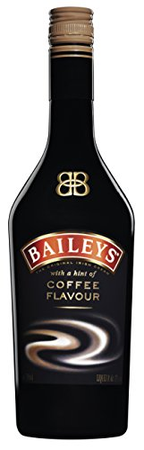 baileys-coffee-liqueur-70cl-bottle