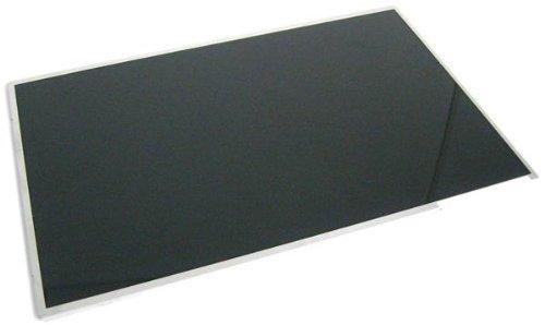 ASUS 18G241010601Notebook Zubehör–Zubehör für Notebooks (1001pqd-6p, 1001pqd-6p, 1001pqd-6p, 1001pqd-6p, 1001pqd-6y, 1001pqd-6y, 1001pqd-6y, 1001px-1a, 1001P) Preis