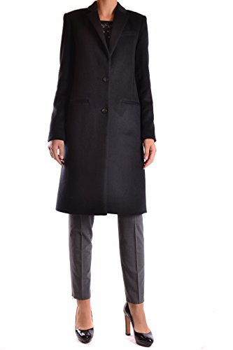 Michael Kors Damen Trench Coat