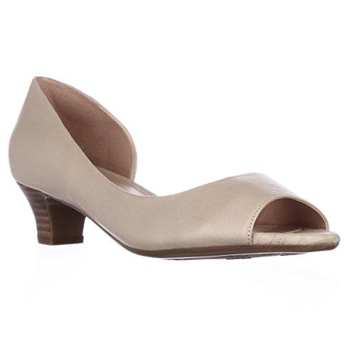 naturalizer-debra-dorsay-peep-toe-heels-taupe-7-m-us-375-eu-5-uk
