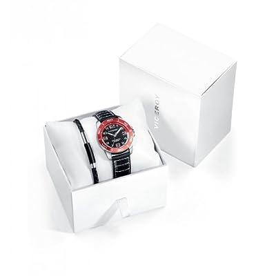 Reloj Viceroy Niño Cadete 40973-55 Comunión Pulsera de regalo de Viceroy
