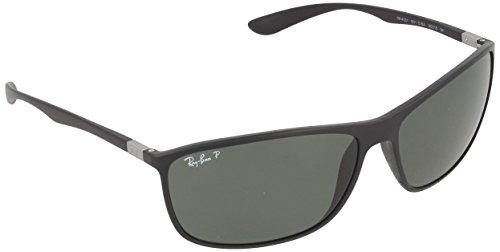 ray-ban-men-mod-4231-sunglasses-matte-black-matte-black-size-65