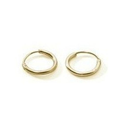 pendientes-pequeno-de-aro-de-plata-fina-banados-en-oro-para-cartilagos-nariz-y-labios-10-mm