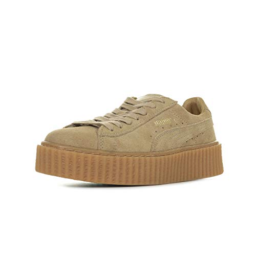 Rihanna puma the best Amazon price in SaveMoney.es 24e610970