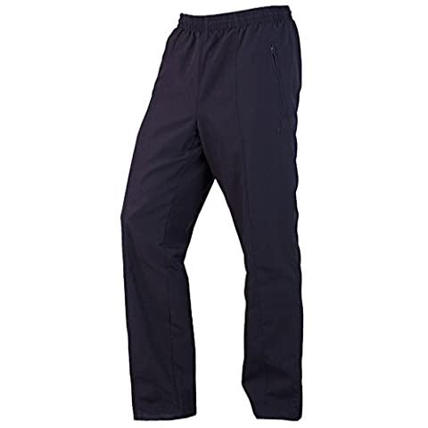 Pro Touch Herren Präsentationshose Bega Kurzgröße Dark Blue Jogginghose Hose, Größe:30