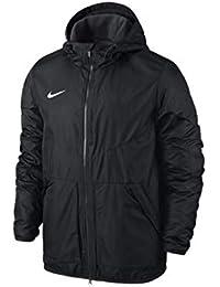 25bd8f0e23 Amazon.co.uk  Nike - Coats   Jackets   Men  Clothing