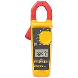 Pince multimètre TRMS Fluke325