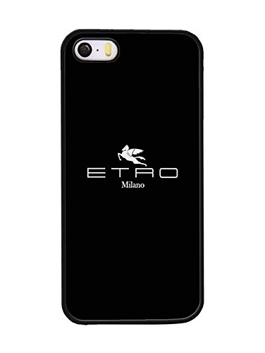 etro-apple-iphone-se-5-coque-etui-antiderapant-brand-logo-housse-etui-print-with-etro-logo-logo-appl