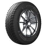 Michelin 294295-195/65/R1591T-C/B/69db-invernale pneumatici auto