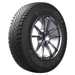 Michelin Alpin 6–205/55R1691T–C/B/69DB–pneumatici invernali (autovetture)