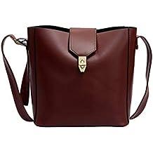 handbag louis vuitton - Amazon.es