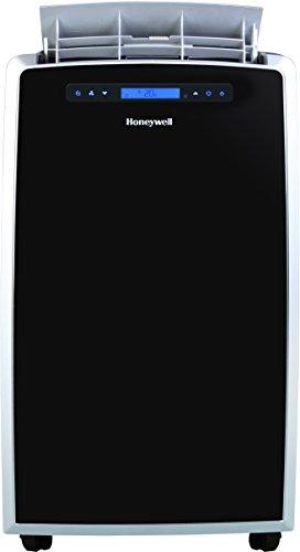 honeywell-mm14ccs-climatiseur-portable