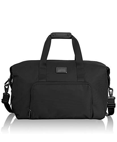 Tumi Bolsa de viaje, negro (Negro) - 022159D2