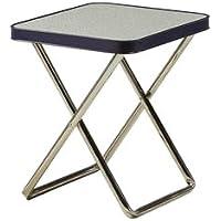 Crespo M/201-17 - Accesorio mesa para modelos 301-304, color azul