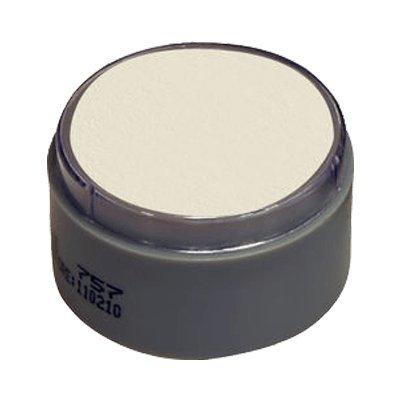 Grimas Maquillage Eau Blanc Pure 15 ml