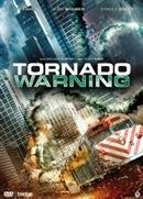 Tornado Warning [ 2012 ] by Jeff Fahey